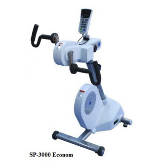 Аппарат для активно-пассивной механотерапии SP-3000 Econom (для рук)