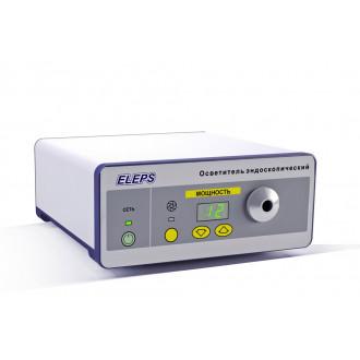 Осветитель эндоскопический CD24 , CD-24-02