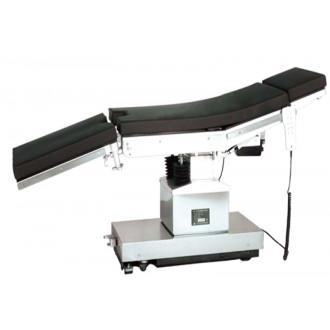 Стол операционный ST-D.IA