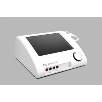 Портативный аппарат для электротерапии STIMUTUR 701