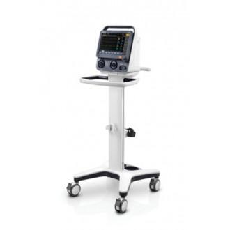 Аппарат ИВЛ SV300