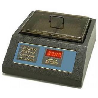 Stat Fax® 2200 Встряхиватель-инкубатор