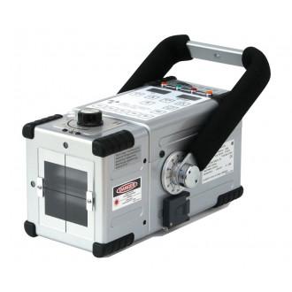 Ветеринарный рентген GIERTH TR 90/30 (/20 Battery)