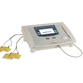Компактный аппарат для электротерапии Therapic 2000