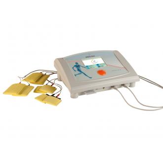Аппарат электротерапии Therapic 7200