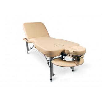 Массажный стол Titan SPA