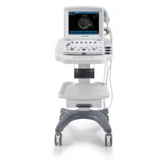Ультразвуковой сканер U50