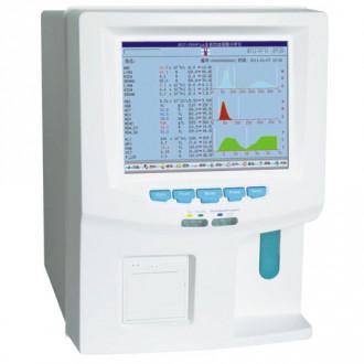 Автоматический гематологический анализатор URIT-2900Plus