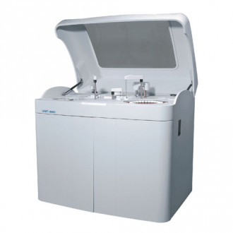 Автоматический биохимический анализатор BioLit-8060