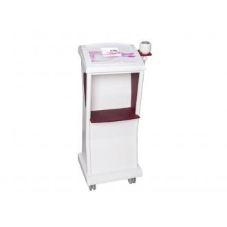 Аппарат для проведения ультразвуковой липосакции Ultracav 2100