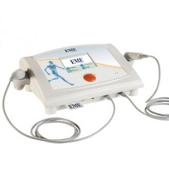 Аппарат для ультразвуковой терапии Ultrasonic 1500
