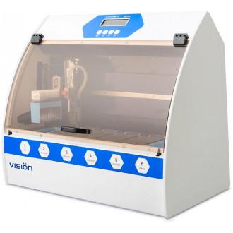 Автоматический стейнер V-Chromer® II