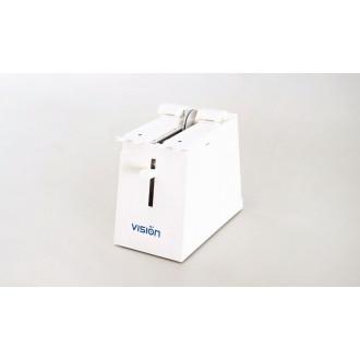 V-Sampler® Гематологический самплер