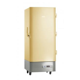 Холодильник медицинский для хранения вакцин активный VacProtect VPA-200 (200 л)