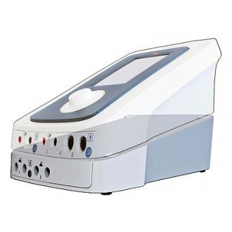 Вакуумный модуль для электротерапии Vacotron 460