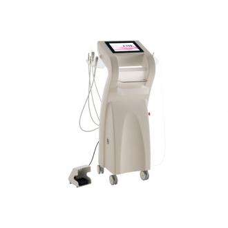 Косметологическая лазерная система Vega 10.64