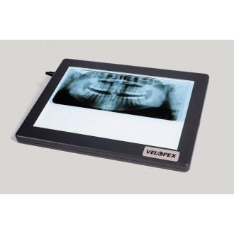 Негатоскоп стоматологический Velopex LP 400