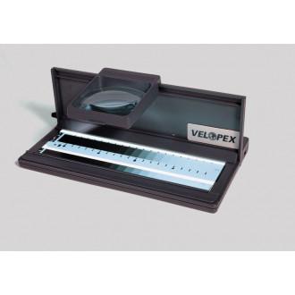 Негатоскоп стоматологический Velopex SV 5000 XL