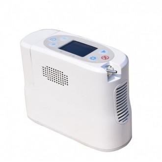 Ventum P2 – концентратор кислорода