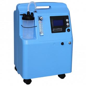Ventum Smart 5 – концентратор кислорода