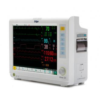 Прикроватный монитор Vista 120