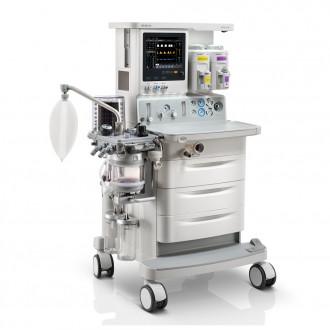 Аппарат для анестезии WATO EX-65