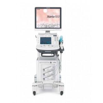 УЗИ сканер Xario 100 Platinum