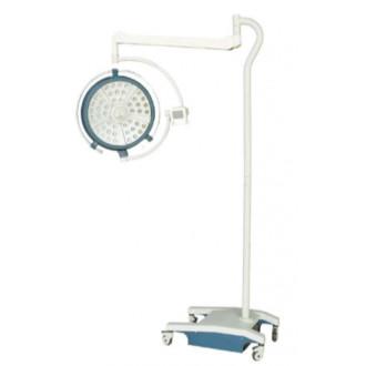 Мобильный светодиодный светильник YDZ 500 D plus