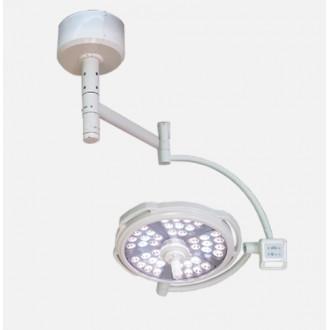 Светодиодный хирургический светильник однокупольный YDZ 700 plus
