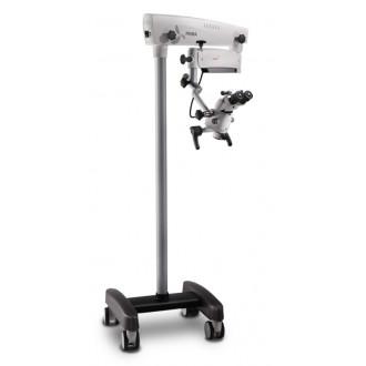 Операционный микроскоп Prima DNT