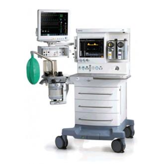 Анестезиологическая система A5