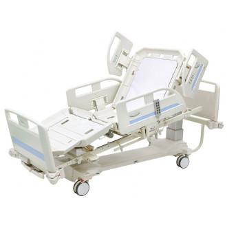 Кровать электрическая Operatio Statere для палат интенсивной терапии