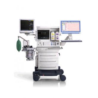 Анестезиологическая рабочая станция A7