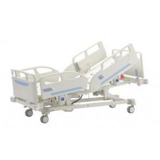 Кровать электрическая Operatio Unio+ для палат интенсивной терапии