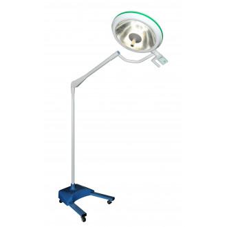Светильник хирургический передвижной Аксима-520М