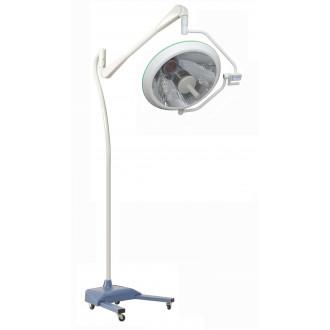 Светильник хирургический передвижной Аксима-720М