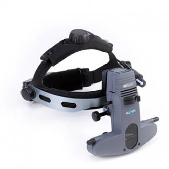 Непрямой офтальмоскоп All Pupil II