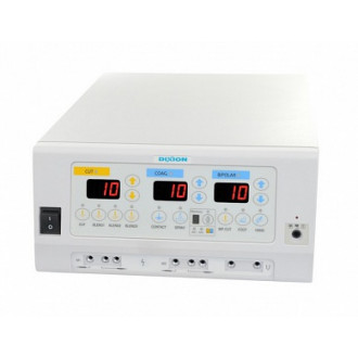 Электрокоагулятор Altafor 1340 Plus