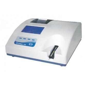 Мочевой анализатор UriLit-150