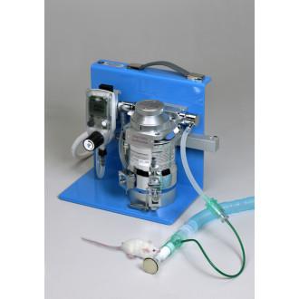 Ветеринарный наркозный аппарат Gas Anesthesia System