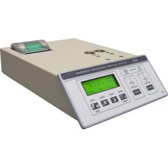 Анализатор показателей гемостаза АПГ-2-02-П
