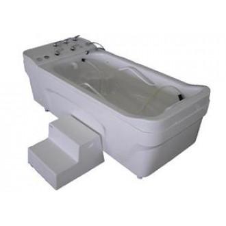 Ванна медицинская AQUADELICIA II A30