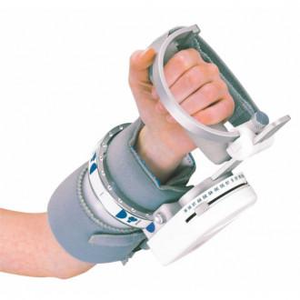 Аппарат механотерапевтический ARTROMOT®-H