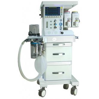 Аппарат наркозно-дыхательный Ather 7C