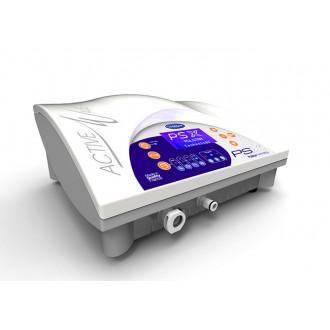 Аппарат для прессотерапии Starvac Pulstar PSE/PSX