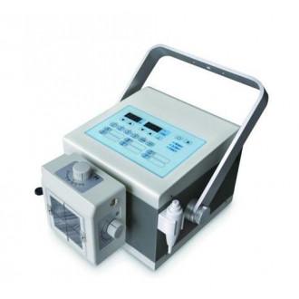 Ветеринарный переносной рентгеновский аппарат 40DR-B VET