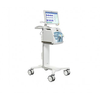 Аппарат ИВЛ для детей и новорожденных Babylog VN500