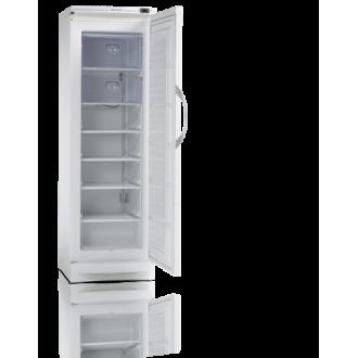 Холодильник медицинский BTFF370