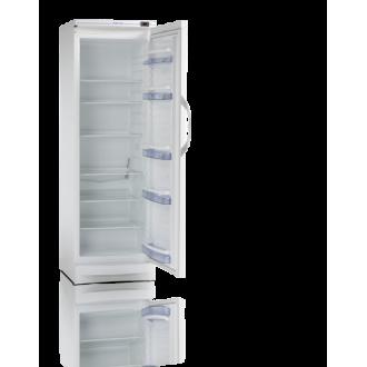 Холодильник медицинский BTKK400