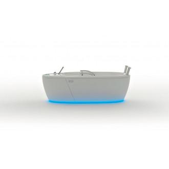 Ванна гидромассажная Оmega 30 Deluxe